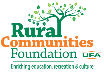 Rural Communities Foundation – UFA
