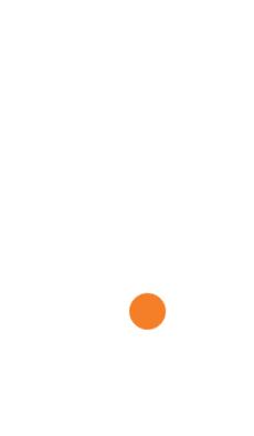 Map - Delia