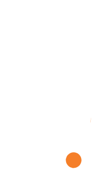 2020 RCF Winner - Map - Irvine